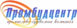 Бетон ПЗ В7,5 F50 (М-100) м3 - 430,00