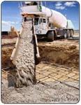 Бетон товарный,раствор,цемент,