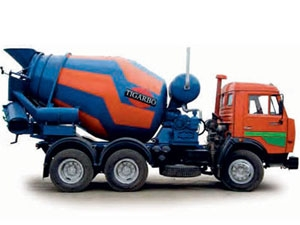 бетон товарный всех марок М100-М400 постоянным покупателям скидки звоните будем рады сотрудничеству
