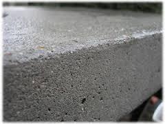 Обухов бетон усадочные трещины бетона