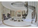Фото 3 Монолитные (бетонные) лестницы и крыльца любой сложности в Киеве 337403