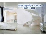 Фото 8 Монолитные (бетонные) лестницы и крыльца любой сложности в Киеве 337403