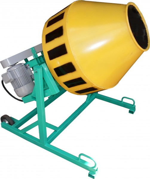 Бетономешалка от 150 до 600 литров: БМ-225, БМ-315, БМ-315М, БМ-650, БМ-650А, БМ-800, БМ-800А