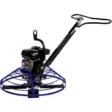Бетоноотделочные машины Р600 - диаметр 600мм, бензо-электро. Р900 – Диаметр 900мм, бензо-электро.