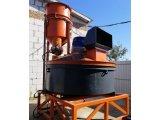 Фото  1 Растворосмеситель для сухих смесей СБП -1000 литров 2266360