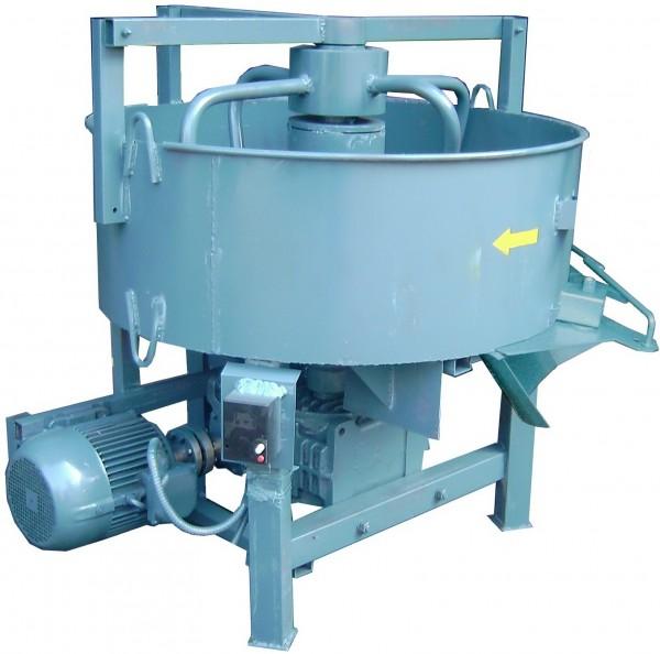 Бетоносмесители от 150 до 2000 литров:БРС-Т-225, БРС-Т-350, БРС-Т-500, БРС-Т-1050, БРС-Т-2000