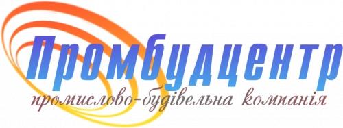 БетонП4В40