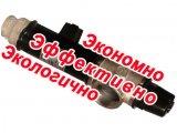 Фото 3 Экономный электродный электрокотёл ЕЕЕ 15 кВт 133718