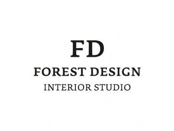 FOREST DESIGN, студия дизайна