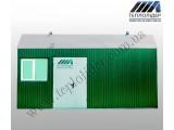 Транспортабельные котельные установки ТКУ «ЛИДЕР»