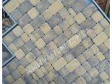 Фото 1 Тротуарная плитка Старый город 341554