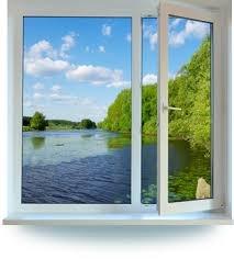 Фото 1 Металопластикові вікна та двері 336274