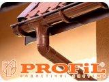 Фото 1 Пластиковый водосток Profil (Польша) 340232