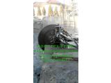 Фото  6 Алмазна різка з / б конструкцій, прорізів. Комплекс робіт з різання і демонтажу бетону від «ТСД-ГРУП»: (098) 63-490-63. 2065683