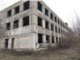 Фото 1 Куплю недострой, бетонные сооружения.Выезд для оценки бесплатно. 345387