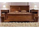 Фото 1 Ліжко з натурального дерева на замовлення 344901