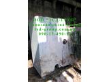 Фото  1 Демонтаж бетону і з / б конструкцій житлових, комерційних і промислових будівель. ТСД-ГРУП: (098) 13-490-13 2015752