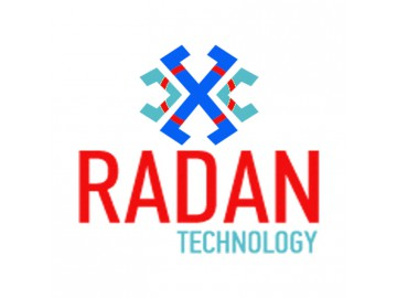 Radan technology