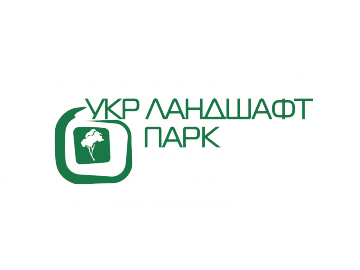 УКР ЛАНДШАФТ ПАРК, ООО