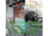 Фото  7 Алмазна різка з / б конструкцій, прорізів. Комплекс робіт з різання і демонтажу бетону від «ТСД-ГРУП»: (098) 73-490-73. 2075683