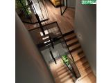 Фото 1 Лестницы для дома: проектирование, изготовление, монтаж. 332743