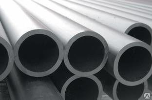 Безшовная труба стальная 89х4 , 102х5 , 159х5