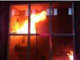 Фото 1 Противопожарные окна противопожарные перегородки 323970