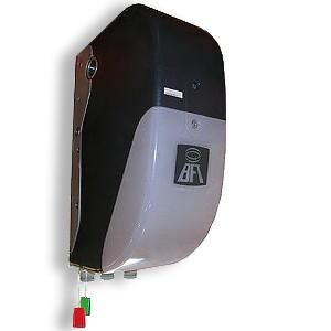 BFT ARGO. Комплект автоматики для секционных промышленных ворот