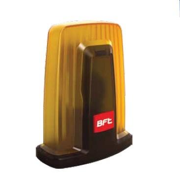 BFT B LTA 230. Cигнальная лампа 230V без антенны