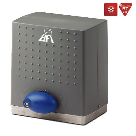 BFT DEIMOS 500 Kit. Комплект автоматики для откатных ворот
