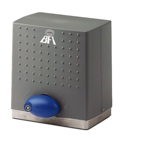 BFT DEIMOS 800 kit. Комплект автоматики для откатных ворот