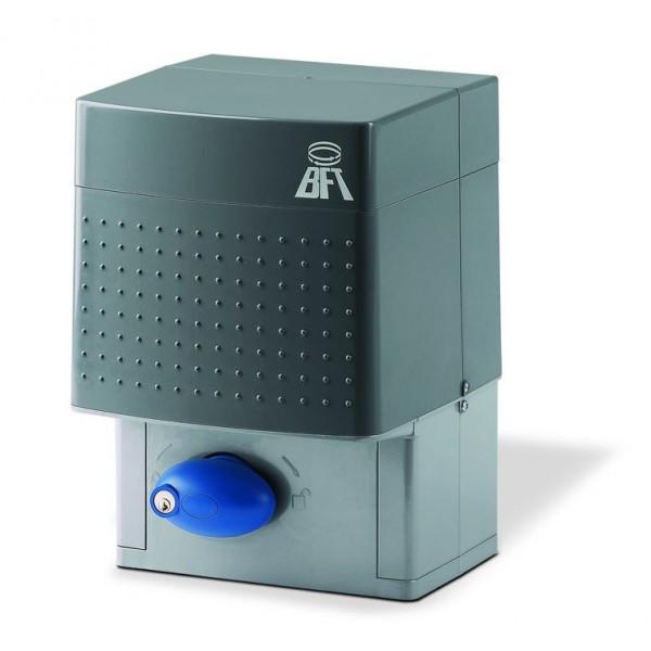 BFT ICARO N kit. Комплект автоматики для откатных ворот
