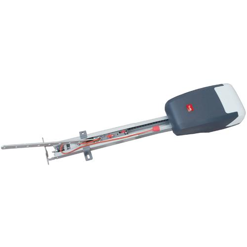 BFT KIT TIZIANO 3020. Комплект автоматики для гаражных секционных ворот