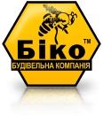 Бико строительная компания