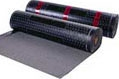 Бикроэласт ХКП 4,0 сланец серый крыша (10м2)