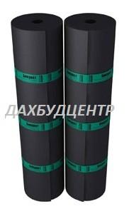 Бикрост ХКП 4.0 сланец серый