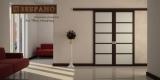 Більше 350 моделей міжкімнатних та вхідних дверей