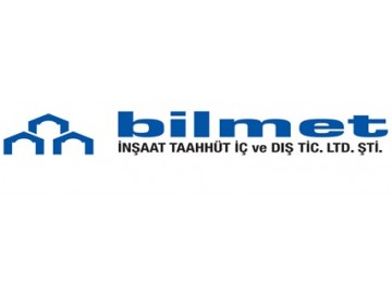 Bilmet Construction