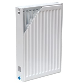 биметалические радиаторы Alltermo