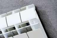 Биметаллические радиаторы от ведущих производителей отопительного оборудования.