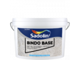 Фото  1 Bindo Base - грунтовочная краска 2,5 л, Садолин 1085191