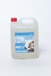 Био-огнезащитная пропитка ФСГ-1 (ткань, ковролин, бумага)