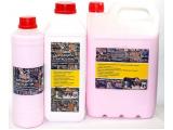 Биозащита для бетона и мин. поверхн. 5л Феникс