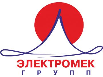 Биоконд Украина
