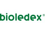 Фото 2 Светодиодное освещение Bioledex (Германия) - Вся Украина 315486