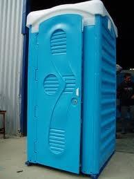 Биотуалет, туалетные кабины всегда в наличии на складе. Скидки!!!