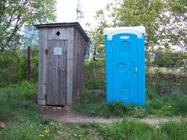 Биотуалеты пластиковые, биотуалеты полиэтиленовые. Туалетная кабина. Торфяной туалет. Туалет. Купить биотуалет