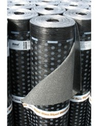 Биполь ЭПП, 3,0 мм, полиэстер