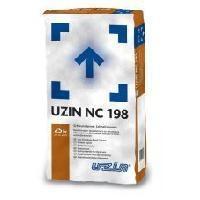 Быстросохнущий безусадочный цемент UZIN NC 198 (25кг)