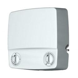 Бытовая приточная вентиляционная установка с рекуперацией тепла. Рекуператоры воздуха бытовые. Днепропетровск.